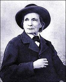 Cet entomologiste a vécu de 1823 à 1915. Il a également rédigé des manuels scolaires et a reçu la légion d'honneur grâce à ses observations. Qui est-il ?