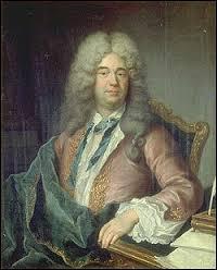 Qui a élevé Rousseau, remplaçant un père fuyant constamment la justice ?