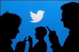 Qu'a lancé Twitter en octobre 2014 ?