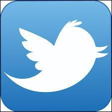 Est-il possible d'envoyer des messages sur Twitter ?