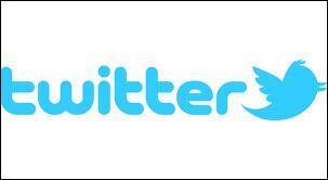Fin février 2012, combien de personnes utilisaient Twitter ?