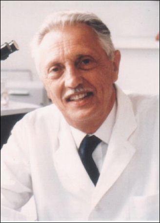 Quelle maladie a découvert le professeur Jérôme Lejeune ?