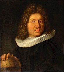 Dans quel domaine s'est illustré le mathématicien Jacques Bernoulli ?