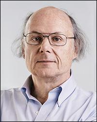 Quel langage informatique a mis au point Bjarne Stroustrup ?