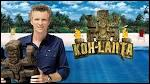 Koh-Lanta est :