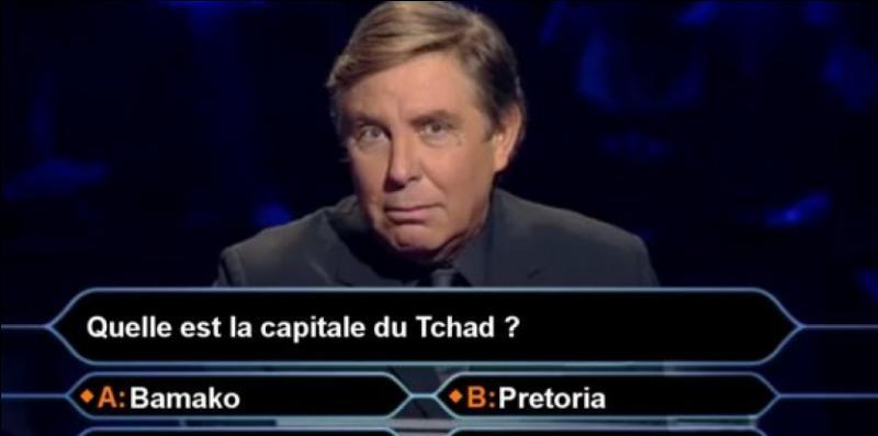 Dans « Qui veut gagner des millions », combien ont-ils de bonus au départ ?