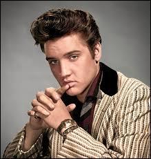 Quelle était la taille d'Elvis Presley ?