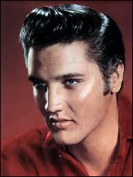 De son vivant, sauriez-vous me dire le nombre de concerts donnés aux États-Unis par Elvis Presley ?