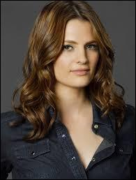 Comment s'appelle Beckett ?