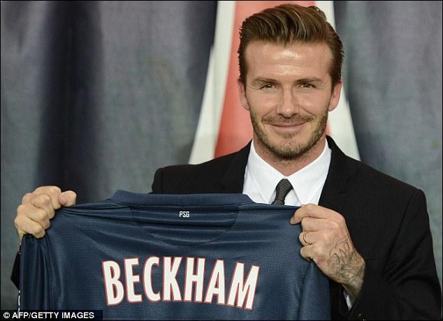 Hiver 2012, après un an d'attente, Leonardo fait venir au club une star mondiale, qui est-ce ? Lucas fait son arrivée pour 40 millions d'euros.