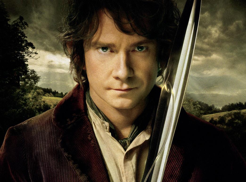 Le Hobbit - Les acteurs