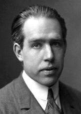 Niels Bohr : un scientifique célèbre