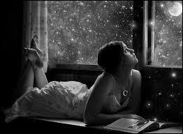 """Que signifie l'expression """"Compter les étoiles"""" ?"""