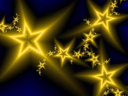 Autour des étoiles