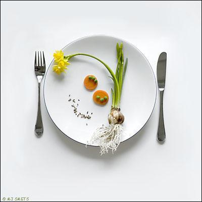 La nouvelle cuisine quiz in quiz cuisine for 10 mandamientos de la nouvelle cuisine
