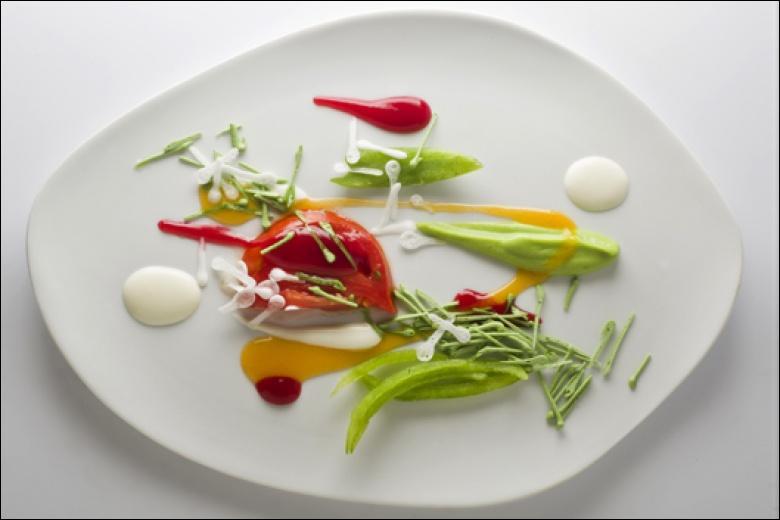 La nouvelle cuisine quiz in quiz cuisine for Cuisine bourgeoise