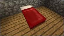 Comment fait-on pour construire un lit ?