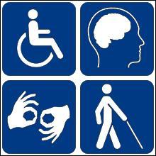 La famille d'un élève en situation de handicap peut saisir la MDPH (maison des personnes handicapées) pour mettre en place un...
