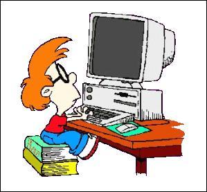 Pour l'obtention de ce fameux diplôme de fin de troisième, il est également indispensable d'obtenir une attestation de compétences en informatique :