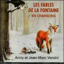 """""""Vous êtes le phénix des hôtes de ces bois"""", disait le renard au corbeau : Le phénix est un oiseau légendaire, que symbolyse-t-il ?"""