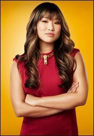Quel est le surnom de Tina Cohen Chang ?