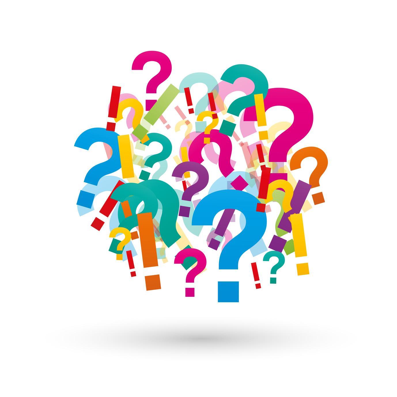 Quizz Questions en tout genre (7/9) - Quiz Culture ... - photo#27