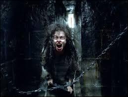 Lesquelles de ces 5 personnes ne sont pas mortes de la baguette de Bellatrix ?