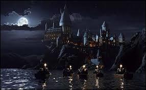 Qui est l'homme qui a entraîné la mort de Fred Weasley parce qu'il a provoqué une explosion ?
