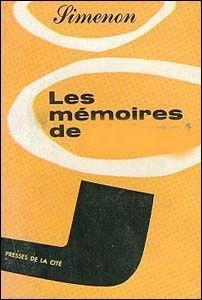 Complétez le titre de ce livre :