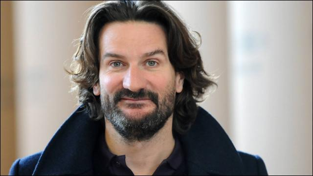 Nom de famille de cet écrivain français, critique littéraire et animateur de télévision.