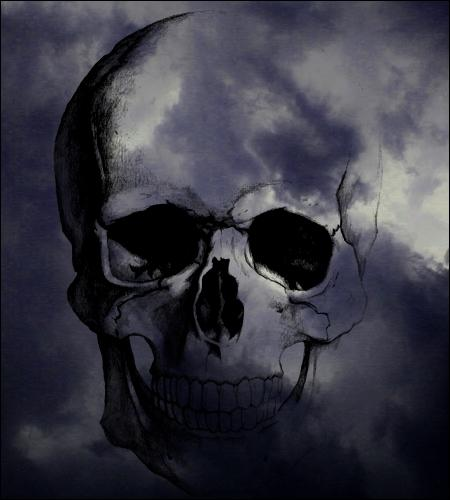 3) Tom pense que le sorcier était son père : comme sa mère est morte, ça ne pouvait pas être une sorcière (un sorcier réussit à vaincre la mort).