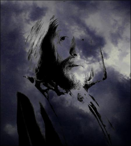 A l'époque, Dumbledore savait-il déjà qu'il venait de serrer la main de Lord Voldemort ?