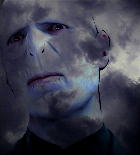 ___________________________Récapitulatif___________________________Pourquoi Voldemort est-il devenu LE méchant ultime du monde magique ?A. Ses origines...