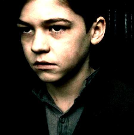 La biographie de Voldemort, partie 1 : les origines du Mal