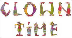 L'alphabet comprend vingt-six lettres.