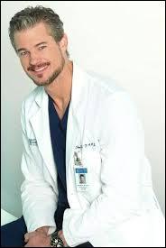 Quelle est la spécialité du docteur Sloan ?