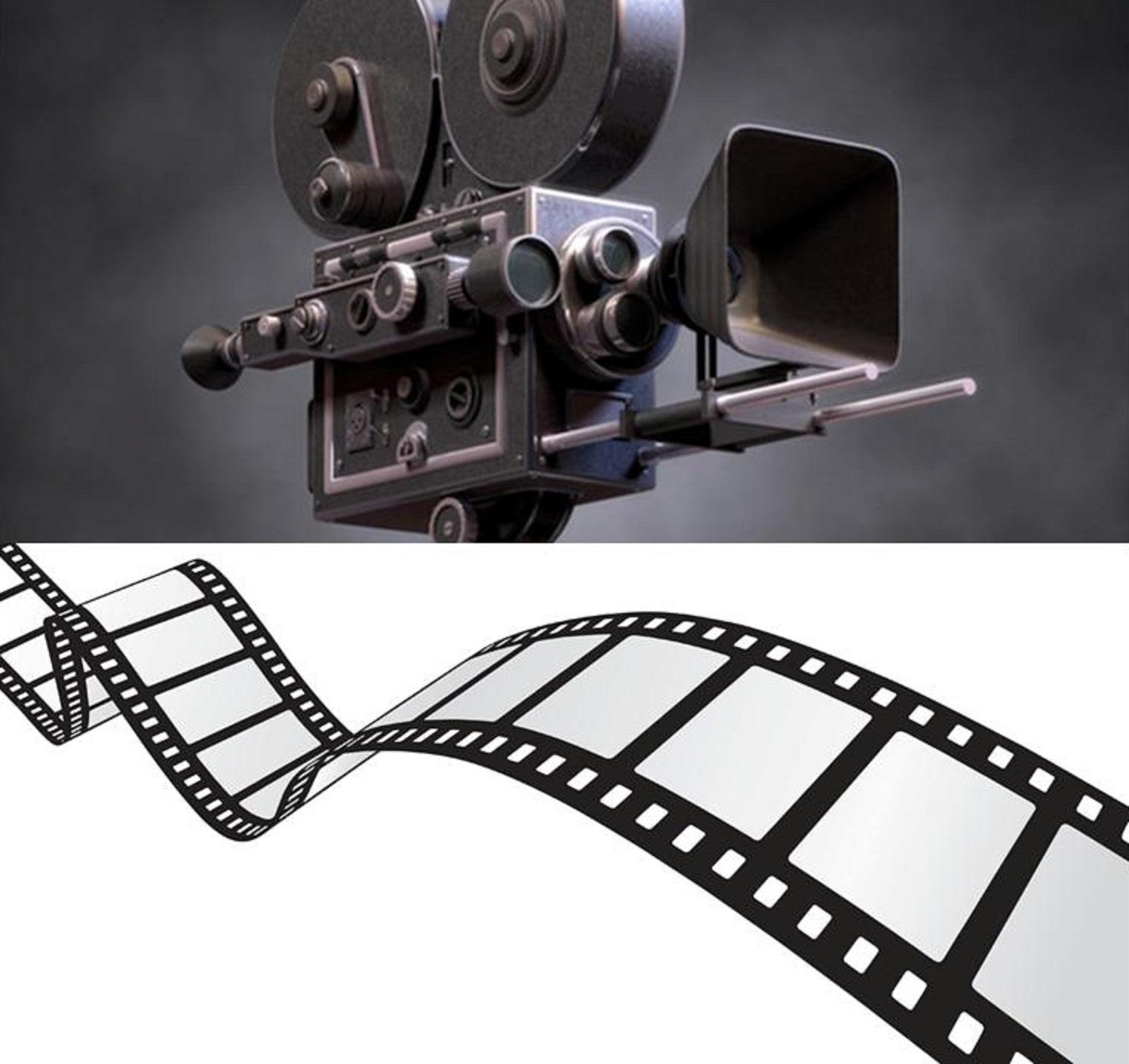 Quelques films cultes des années 1960 - 1 !