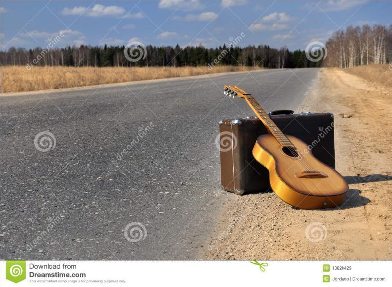 """Qui chantait """" J'aurai ma chance, j'aurai mes droits - n'y va pas - et la liberté qu'ici je n'ai pas, là-bas..."""" ?"""