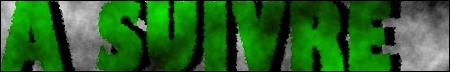 __________________ Voldemort à Poudlard, c'est : ____________________7 années d'étude6 ancêtres retrouvés 5 meurtres commis4 Horcruxes créés 3 prix reçus2 innocents envoyés en prison1 métier trouvé après les études0 ami récolté