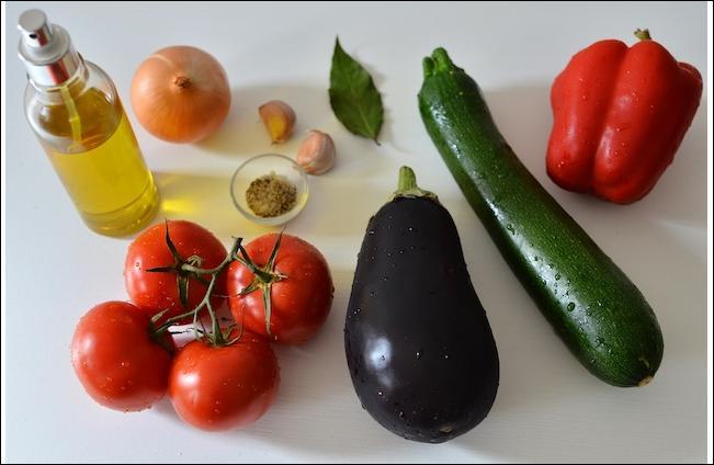 Parmi ces spécialités, laquelle d'entre elles, n'est pas provençale ?