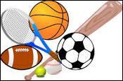 Pour celles et ceux qui ont envie d'un peu de sport, on peut s'inscrire à l'AS (ou l'UNSS) du collège, mais qu'est-ce que ça veut dire exactement ?