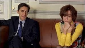 Quel est le titre de ce film réalisé par Miguel Courtois qui réunit Richard Berry et Anne Brochet ?