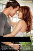 Quel film, sorti en 2012, est un film d'amour ?
