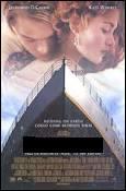 Quel film, sorti en 1997, est très triste ?