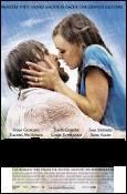 Quel film, sorti en 2004, est un des plus célèbres films d'amour en France ?