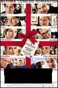 Quel film, sorti en 2003, est un film d'amour ?