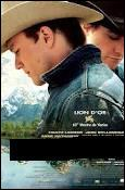 Quel film, sorti en 2005, est un beau film d'amour ?