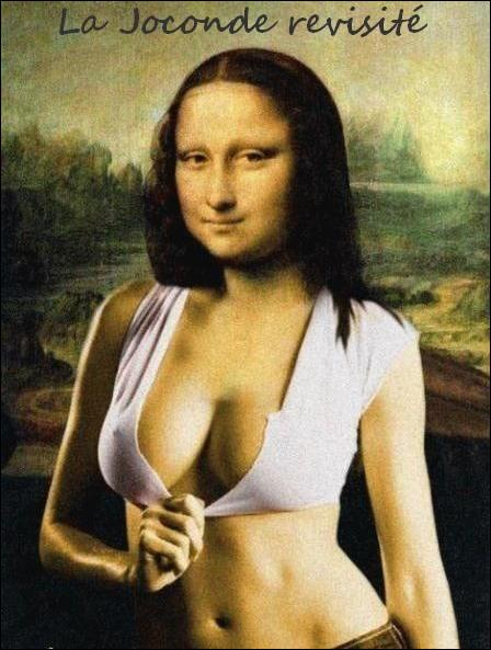 Qui était Léonard de Vinci ?