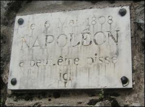 Comment est mort Napoléon ?