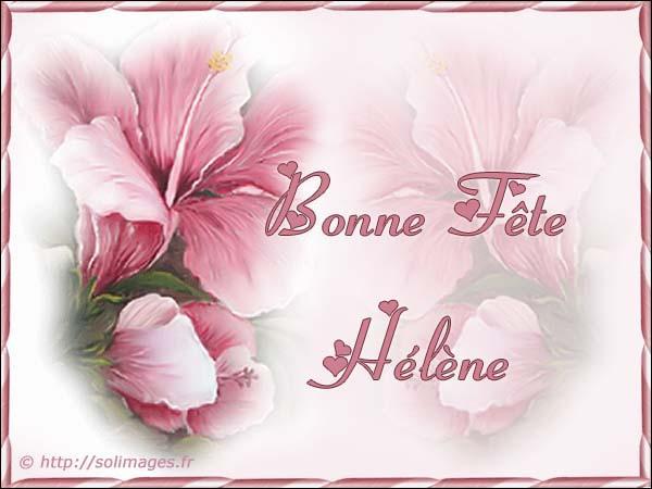 Quizz on les f te en ao t quiz fetes - Helene darroze francis darroze ...